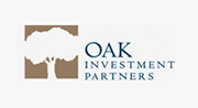 Oak Investment Partners